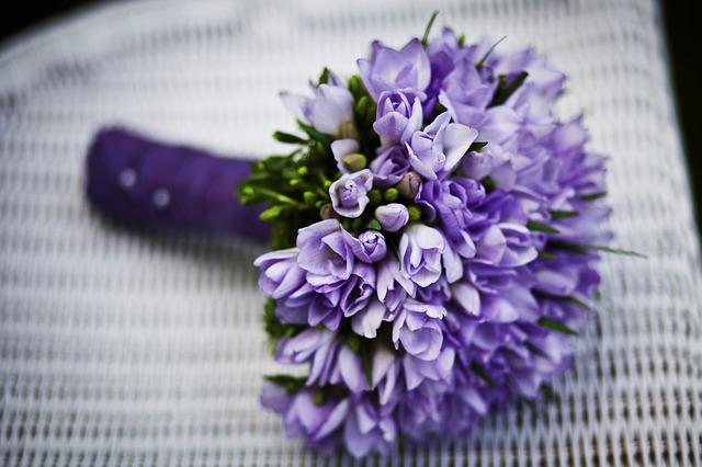 משלוח פרחים אונליין