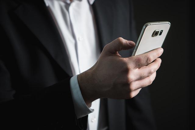 מכשירים סלולריים
