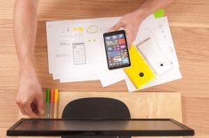 פיתוח אפליקציות אנדרואיד