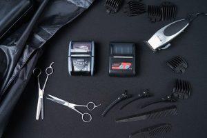 מכונת גילוח אונליין