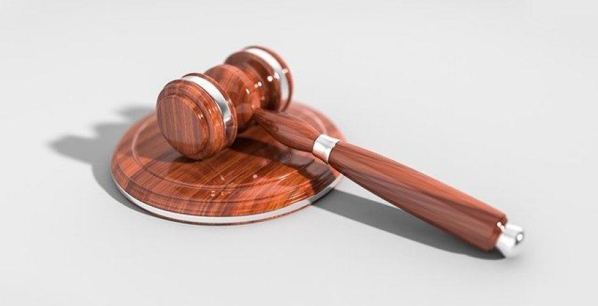 עורך דין מומלץ לרשלנות רפואית
